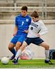 2012-04-14 Region Final - WHS vs  Jesuit-1336