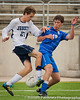 2012-04-14 Region Final - WHS vs  Jesuit-0724