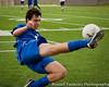 2012-04-14 Region Final - WHS vs  Jesuit-0768