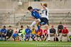 2012-04-14 Region Final - WHS vs  Jesuit-0801