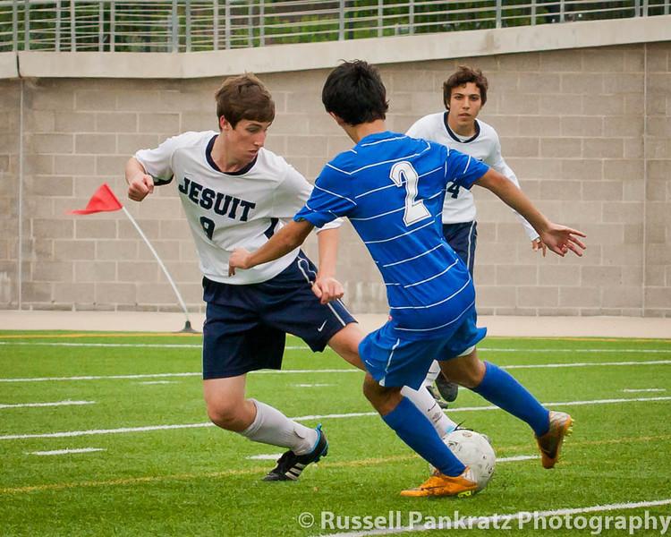 2012-04-14 Region Final - WHS vs  Jesuit-0476