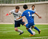 2012-04-14 Region Final - WHS vs  Jesuit-0476