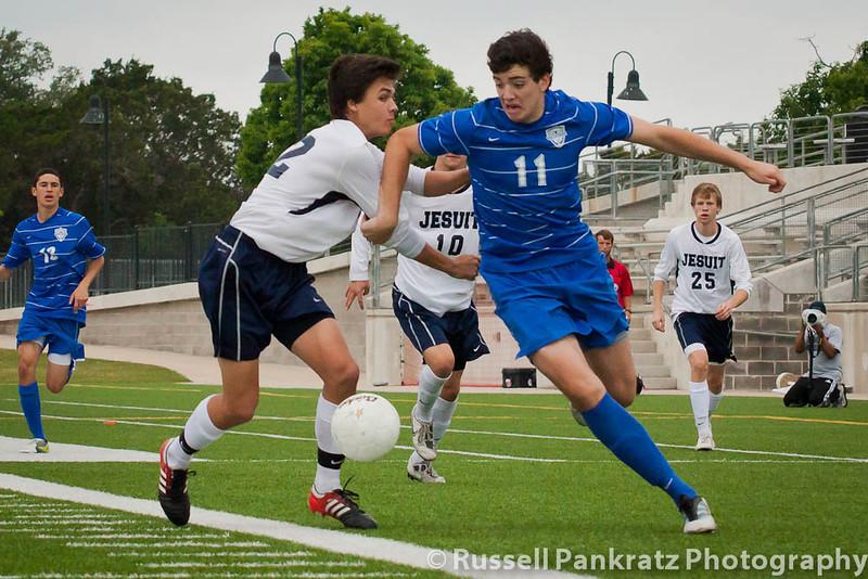 2012-04-14 Region Final - WHS vs  Jesuit-0137