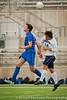 2012-04-14 Region Final - WHS vs  Jesuit-0790