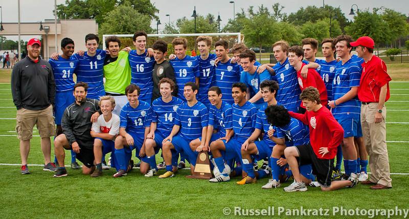 2012-04-14 Region Final - WHS vs  Jesuit-1449