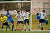 2012-04-14 Region Final - WHS vs  Jesuit-1088