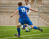 2012-04-14 Region Final - WHS vs  Jesuit-0671