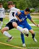 2012-04-14 Region Final - WHS vs  Jesuit-0753