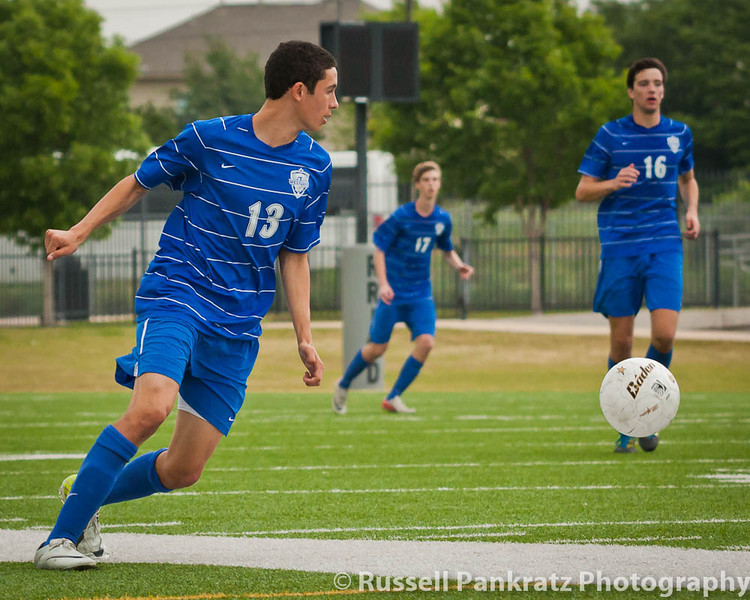 2012-04-14 Region Final - WHS vs  Jesuit-0925