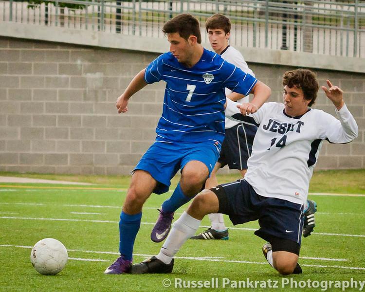 2012-04-14 Region Final - WHS vs  Jesuit-0817