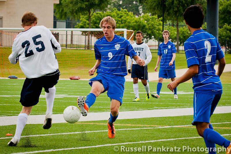 2012-04-14 Region Final - WHS vs  Jesuit-0376