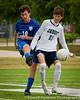 2012-04-14 Region Final - WHS vs  Jesuit-0749