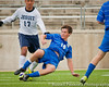 2012-04-14 Region Final - WHS vs  Jesuit-0537