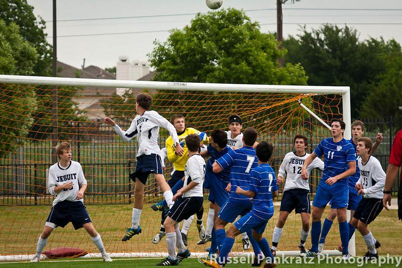 2012-04-14 Region Final - WHS vs  Jesuit-0625
