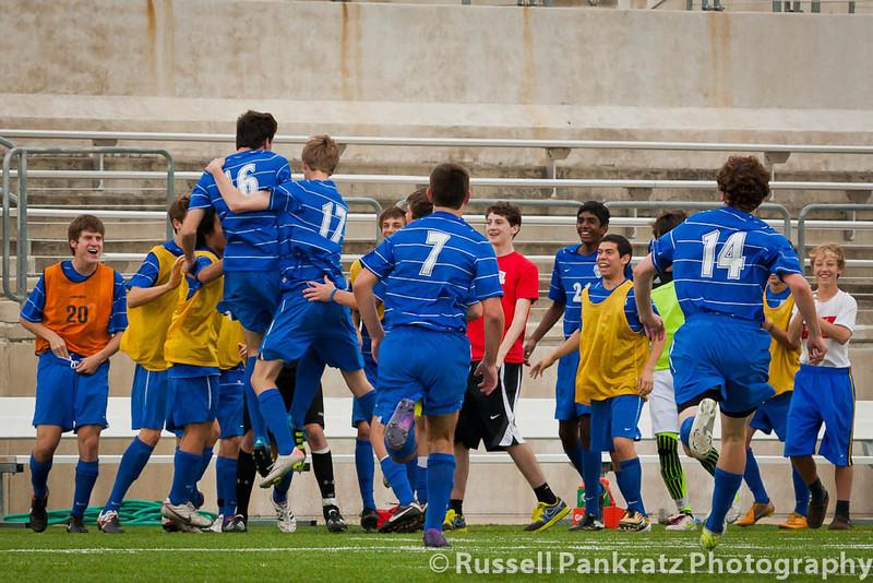 2012-04-14 Region Final - WHS vs  Jesuit-0124