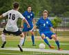 2012-04-14 Region Final - WHS vs  Jesuit-1071