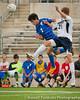 2012-04-14 Region Final - WHS vs  Jesuit-0801-2