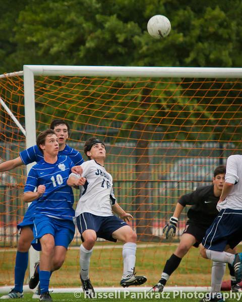 2012-04-14 Region Final - WHS vs  Jesuit-1228