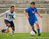 2012-04-14 Region Final - WHS vs  Jesuit-0534