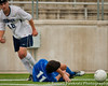 2012-04-14 Region Final - WHS vs  Jesuit-0523