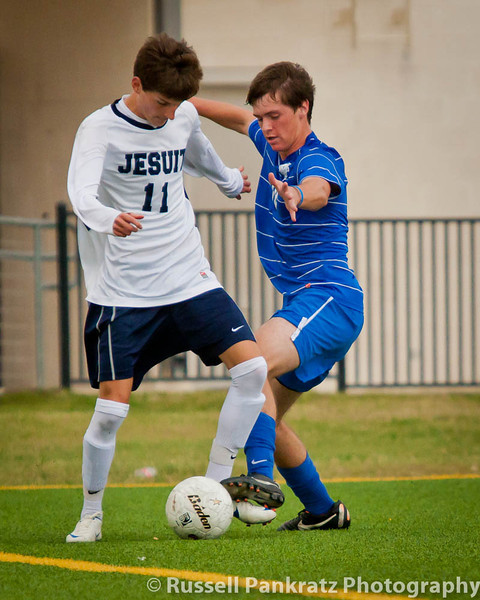 2012-04-14 Region Final - WHS vs  Jesuit-0849