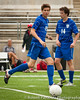 2012-04-14 Region Final - WHS vs  Jesuit-0655
