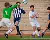 2012-04-06 Chaps vs  Kingwood-0591