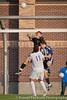 2012-04-06 Chaps vs  Kingwood-0627