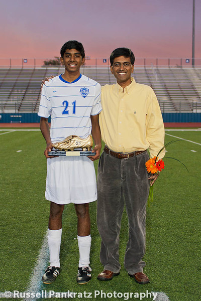 Senior Nite - Chaps vs  Akins-0575