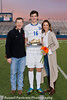 Senior Nite - Chaps vs  Akins-0568