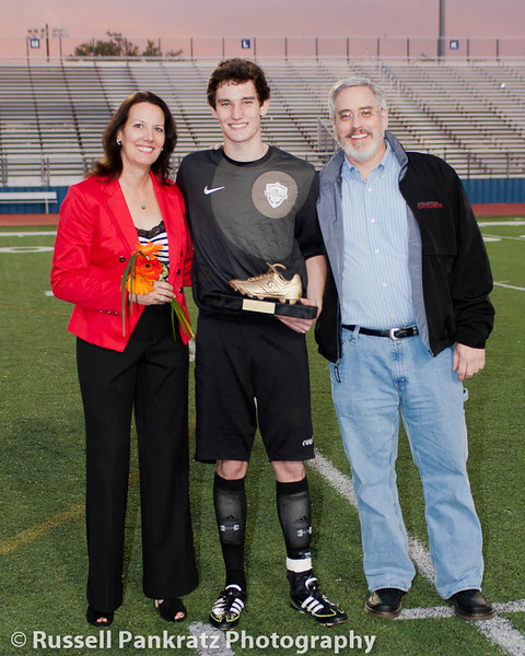 Senior Nite - Chaps vs  Akins-0564
