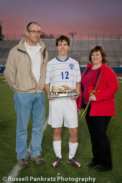 Senior Nite - Chaps vs  Akins-0579