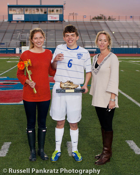 Senior Nite - Chaps vs  Akins-0558