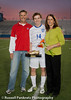 Senior Nite - Chaps vs  Akins-0582