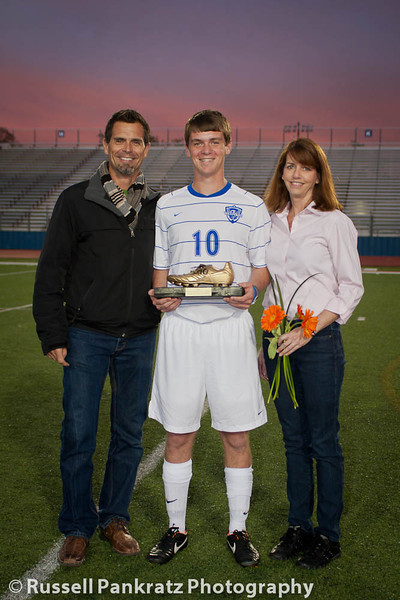 Senior Nite - Chaps vs  Akins-0584