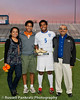 Senior Nite - Chaps vs Akins-0573 - My apologies to the Mehta family for the blurry image.