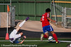 2012-03-23 WHS JVA vs  Bowie-0148