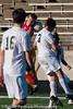 2012-03-23 WHS JVA vs  Bowie-0079