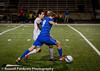 2012-03-23 WHS Varsity vs  Bowie-2021