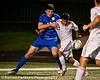 2012-03-23 WHS Varsity vs  Bowie-1176