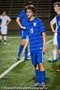 2012-03-23 WHS Varsity vs  Bowie-1423