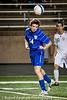 2012-03-23 WHS Varsity vs  Bowie-1257