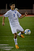 2012-02-03 WHS vs Vandegrift-0016