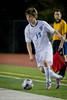2012-02-03 WHS vs Vandegrift-0130