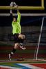 2012-02-03 WHS vs Vandegrift-0038