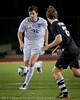 2012-02-03 WHS vs Vandegrift-0194