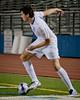 2012-02-03 WHS vs Vandegrift-0173