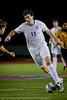 2012-02-03 WHS vs Vandegrift-0199