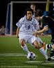 2012-02-03 WHS vs Vandegrift-0075