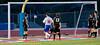 2012-02-03 WHS JVa vs  Vandegrift-0096